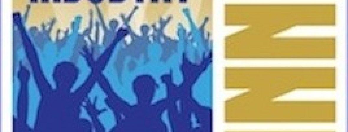 Event Industry Awards - Opera Singing Waiters
