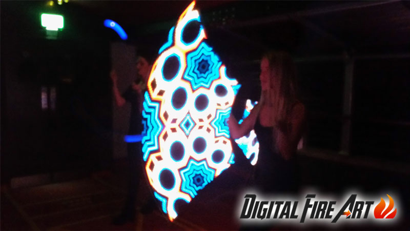 digital-fire_art_audionetworks_booking