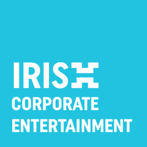 Irish Corporate Entertainment
