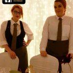 Singing Waiters Ireland with www.irishcorporateentertainment.ie